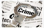 सराईत गुन्हेगार सोन्या काळभोरसह चौघांना अटक