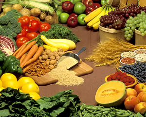 सारखा थकवा येतोय? आहारात 'या' पदार्थांचा समावेश करा