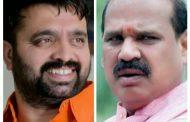भोसरी विधानसभा : राजकीय संघर्षाची पुनरावृत्ती होणार का?