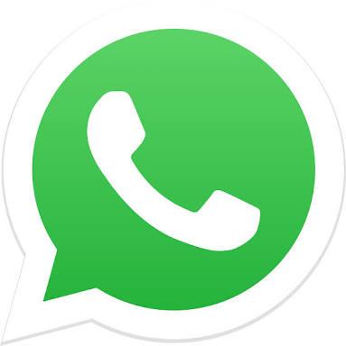जगभरातील व्हॉट्सअॅप क्रॅश, एक तास सेवा होती बंद!