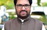 राज्यमंत्री अर्जुन खोतकर यांची आमदारकी रद्द