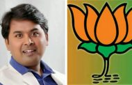 भाजपच्या महाराष्ट्र प्रदेश कार्यकारणीवर अमित गोरखे यांची नियुक्ती