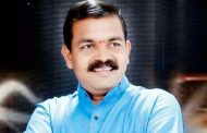 अखेर राहुल जाधव यांचा स्थायी सदस्यपदाचा राजीनामा मंजूर