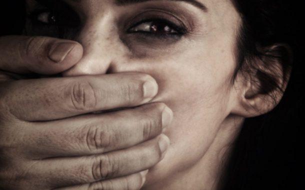 तरूणीचे अपहरण करून जबरदस्तीने लावला विवाह