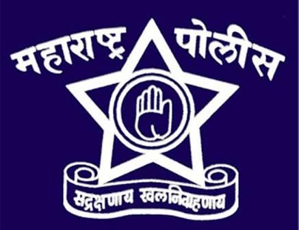 पिंपरी चिंचवडच्या पोलीस आयुक्तालयासाठी १४ पोलीस निरीक्षकांच्या बदल्या