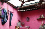 नेहरूनगरमध्ये गॅस सिलिंडरचा स्फोट; ४ जण जखमी