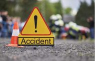 मोशीत अज्ञात वाहनाच्या धडकेत दोन वारकरी महिलांचा मृत्यू