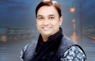 काकासाहेब शिंदेंची आत्महत्या नसून सरकार पुरस्कृत हत्या; युवानेते अमित बच्छाव यांचा आरोप