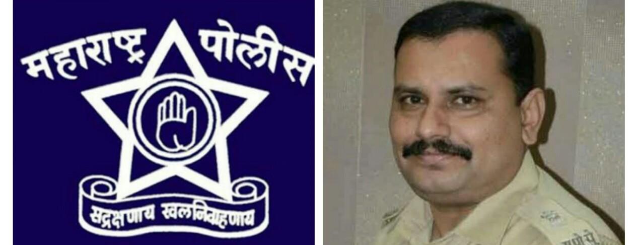 पिंपरी चिंचवड पोलीस आयुक्तालयासाठी नम्रता पाटील आणि विनायक ढाकणे यांची पोलीस उपायुक्तपदी नियुक्ती