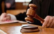 बाळू वाघेरेसह सातजणांची हायकोर्टाने केली 'निर्दोष मुक्तता'