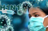 पिंपरी चिंचवडमध्ये स्वाईन फ्लूचा २२ बळी; शहरातील विविध रूग्णालयात ३२ रूग्णांवर उपचार सुरू