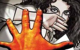 धक्कादायक : हिंजवडीतील अत्याचार प्रकरणी आणखी दोघांना अटक