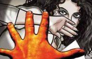 हिंजवडीत दोन अल्पवयीन मुलींवर बलात्कार; एका मुलीचा मृत्यू