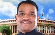 खासदार श्रीरंग बारणे साधणार जनतेशी थेट संवाद..!