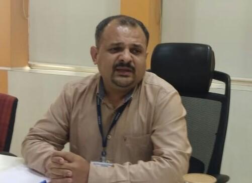 पिंपरी चिंचवडमध्ये 'पाणीबाणी'; अनधिकृत नळजोड धारकांवर फौजदारी गुन्हे दाखल करणार - आयुक्त