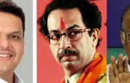 मुख्यमंत्री, उध्दव ठाकरे, शरद पवार वाणी समाजाच्या महाअधिवेशनाला मारूंजीत उपस्थित राहणार