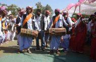 पिंपळेगुरवमध्ये शुक्रवारपासून आदिवासी सांस्कृतिक अन् खाद्य महोत्सव