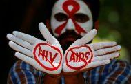 धक्कादायक... घटस्फोटासाठी पत्नीच्या शरीरात पतीने सोडले 'एचआयव्ही'चे विषाणू