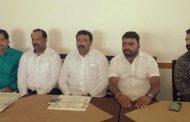 'महाराष्ट्र केसरी'ची निवड चाचणी शनिवारी काळेवाडीत