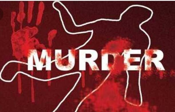 धक्कादायक.. थेरगावमध्ये ४ वर्षाच्या मुलाचा मृतदेह आढळला