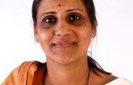भाजप नगसेविका जयश्री गावडे यांची शैक्षणिक पात्रता चुकीची; माहिती अधिकारातील माहितीचा दावा