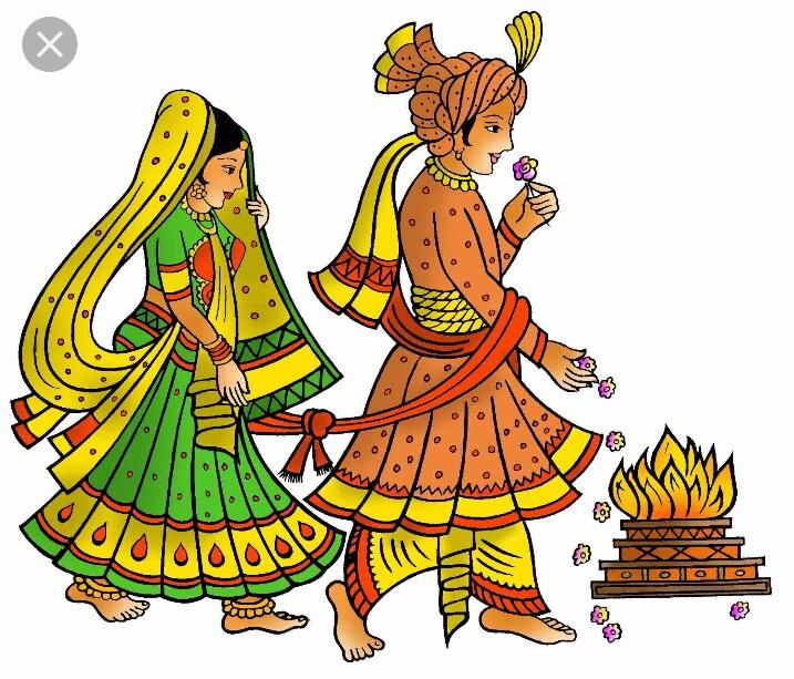 सामुदायिक विवाह सोहळ्यासाठी सर्व जाती धर्मातील वधू-वरांना नाव नोंदणीचे आवाहन