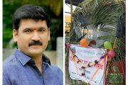 'पिंपरी चिंचवड दर्शन'ला जुन्या बस अन् महागडा प्रवास; पीएमपीएमएलकडून शहराला पुन्हा दुजाभाव - नाना काटे