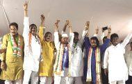 निवडणूक मावळची, मुद्दा काश्मीरचा, मुख्यमंत्री उत्तर प्रदेशचा.. ही अशी निवडणूक असती होय? खासदार अमोल कोल्हे यांचा तडाखेबंद सवाल
