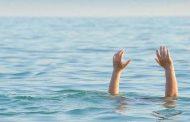 भोसरीत जलतरण तलावात बुडून तरुणाचा मृत्यू