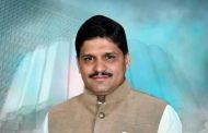 निवासी अवैध बांधकामांचा शास्तीकर रद्द करा; शिवसेना गटनेते राहुल कलाटे यांची मुख्यमंत्री, उपमुख्यमंत्र्यांकडे मागणी
