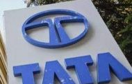 टाटा मोटर्स कंपनी २५ ते ३१ मार्च बंद ठेवणार..!