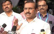आज रात्री 9 पर्यंतचा 'जनता कर्फ्यू' उद्या पहाटे 5 पर्यंत, गरज पडल्यास 31 मार्चपर्यंत वाढणार - आरोग्यमंत्री डॉ. राजेश टोपे