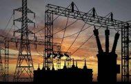 औद्योगिक ग्राहकांना वीज बील भरण्यास मुदतवाढ द्यावी; पिंपरी चिंचवड लघुउद्योग संघटनेची राज्य सरकारकडे मागणी