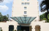 कोरोना बाधित रुग्णांवर उपचार करणाऱ्या डॉक्टरांची निवास व्यवस्था पंचतारांकित हॉटेलमध्ये