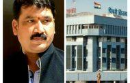 पिंपरी चिंचवड शहरात 'बारामती पॅटर्न' राबवा; विरोधी पक्षनेते नाना काटे यांची मागणी