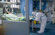 देशात २४ तासात २५५३ नवे रुग्ण तर ७२ जणांचा मृत्यू, 'कोरोना'बाधितांची आकडा ४२ हजारांवर..!