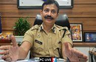 पिंपरी चिंचवड शहरातून ११ महिन्यात ६३ सराईत गुन्हेगार तडीपार..!