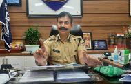 पिंपरी चिंचवड शहरातील ११ सराईत गुन्हेगार एकाच दिवशी 'तडीपार'
