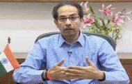 'ब्रेक दि चेन' : महाराष्ट्रात ३० एप्रिलपर्यंत निर्बंध; अशी आहे नियमावली