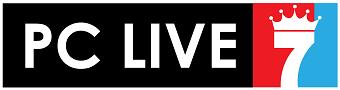 PCLIVE7.com – Pimpri Chinchwad News, Pune News Live.