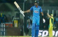 भारताची विजयी घोडदौड सुरूच; कांगारूंवर ५ विकेट राखुन विजय