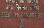 निवडणूक आयोगाची जाहिरातीमधील 'पप्पू' शब्दावर बंदी!