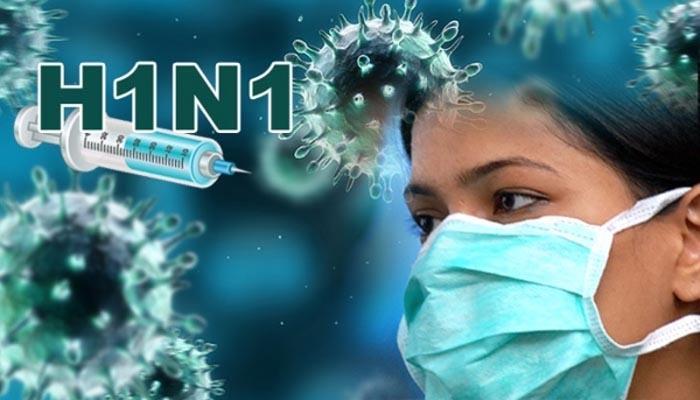 पिंपरी चिंचवडमध्ये एकाच दिवशी स्वाईन फ्लूचे ३ रूग्ण आढळल्याने खळबळ