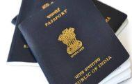 वाहतुकीचे नियमभंग करणाऱ्या २७९ जणांचे पासपोर्ट व्हेरिफिकेशन रोखले