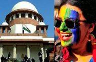 समलैंगिक संबंध गुन्हा नाही: सुप्रीम कोर्टाचा ऐतिहासिक निर्णय