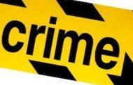 पिंपरीतून पाच सराईत गुन्हेगार तडीपार