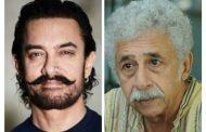 'आमिर, नसीरुद्दीन यांनी भारत सोडून निघून जावं' - शंकर अभ्यंकर