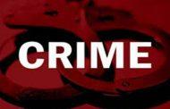 रावण साम्राज्य टोळीतील फरार गुन्हेगाराच्या मुसक्या आवळल्या; गुन्हे शाखा युनिट १ ची कारवाई
