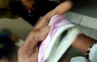 मावळमध्ये पैसे वाटप सुरूच; पनवेलच्या सुकापूरमध्ये मतदारांना पैसे वाटप करणाऱ्या कार्यकर्त्याला अटक
