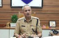 पोलीस यंत्रणा सज्ज.. पिंपरी चिंचवडकरांनो 'निर्भयपणे' मतदान करा - पोलीस आयुक्त संदीप बिष्णोई